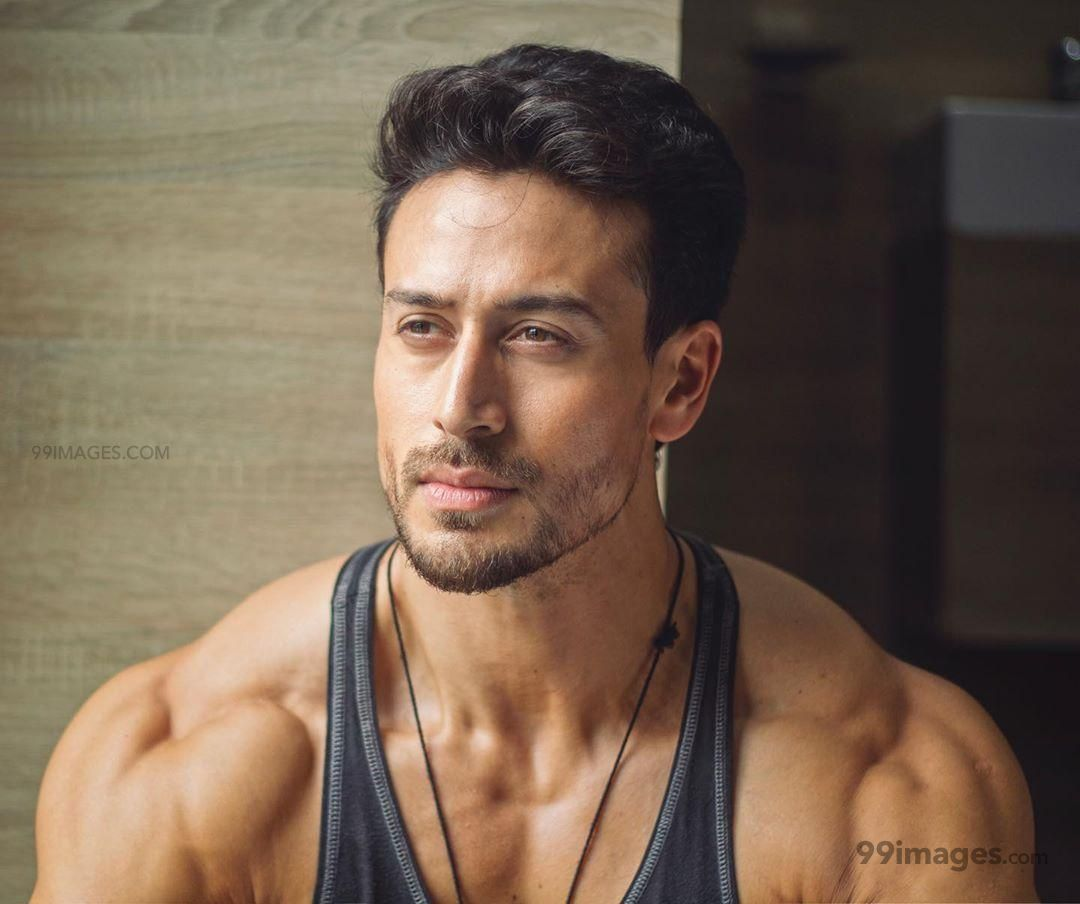 Tiger Shroff HD Wallpapers (Desktop Background / Android / iPhone) (1080p, 4k) (128208) - Tiger Shroff