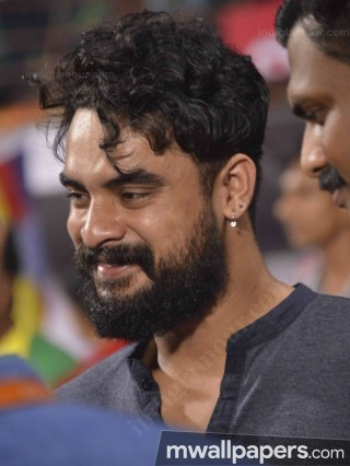 Tovino Thomas HD Wallpapers/Images (1080p) - tovino thomas,actor,mollywood,hd images,hd photos,hd wallpapers