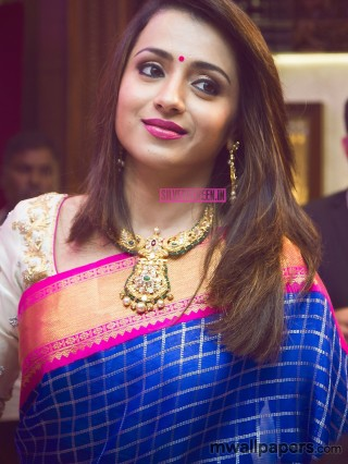 Trisha Krishnan HD Images & Wallpapers - trisha krishnan,trisha,actress,kollywood,mollywood,tollywood