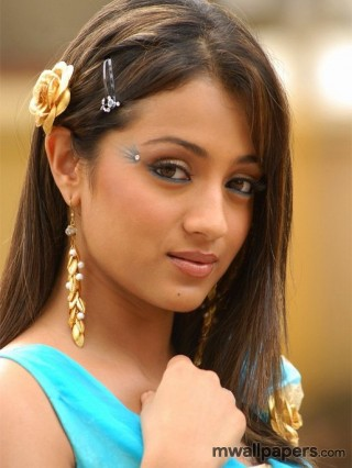 Trisha Krishnan HD Images & Wallpapers - trisha,trisha krishnan,actress,kollywood,mollywood,tollywood,sandalwood