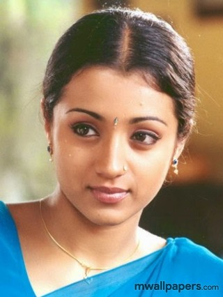 Trisha Krishnan HD Images & Wallpapers - trisha krishnan,trisha,actress,kollywood,mollywood,bollywood,tollywood,sandalwood