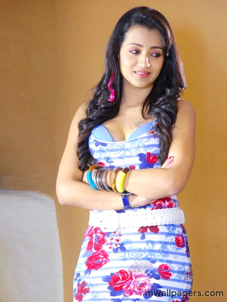 Trisha Krishnan HD Images & Wallpapers (3157) - trisha, trisha krishnan, actress, kollywood, mollywood, tollywood