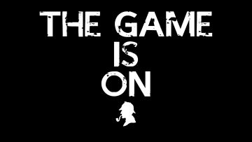 The Game Is On - Android, iPhone, Desktop HD Backgrounds / Wallpapers (1080p, 4k) HD Wallpapers (Desktop Background / Android / iPhone) (1080p, 4k)