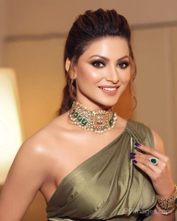 Urvashi Rautela HD Wallpapers (Desktop Background / Android / iPhone) (1080p, 4k)