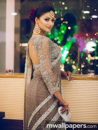 Urvashi Rautela Beautiful HD Photos (1080p) - urvashi rautela,bollywood,actress,hd wallpapers,hd photos
