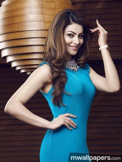 Urvashi Rautela Beautiful HD Photos (1080p) (30460) - Urvashi Rautela