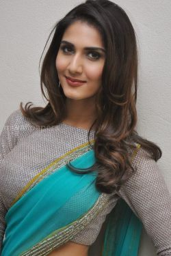 Vaani Kapoor Hot HD Photos (1080p)