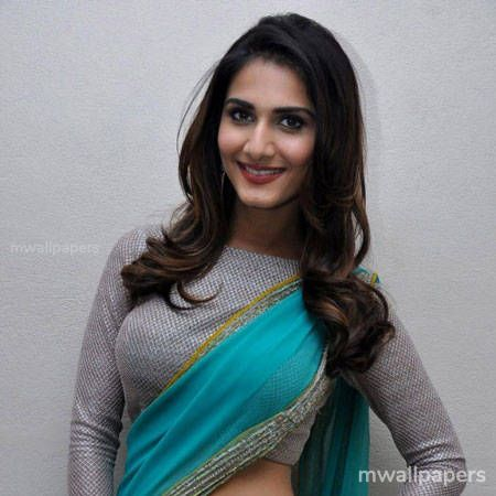 Vaani Kapoor Cute HD Photos (1080p) (30753) - Vaani Kapoor