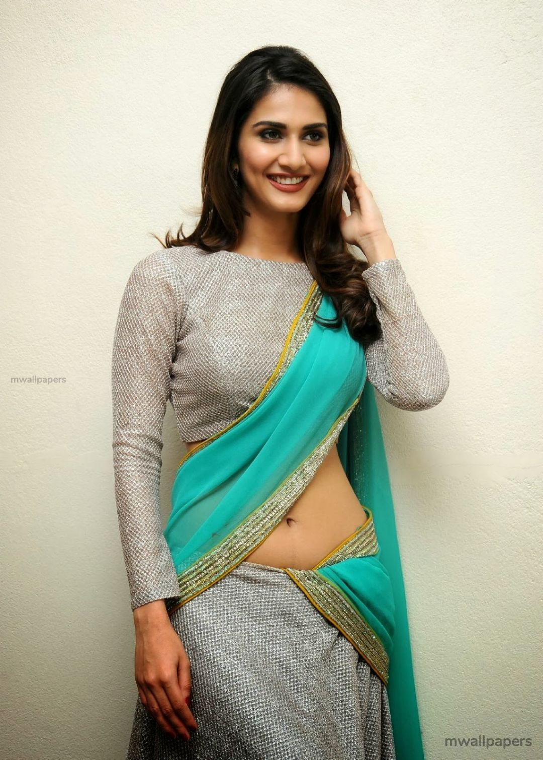 Vaani Kapoor Hot HD Photos (1080p) (30671) - vaani kapoor, actress, bollywood, kollywood, tollywood
