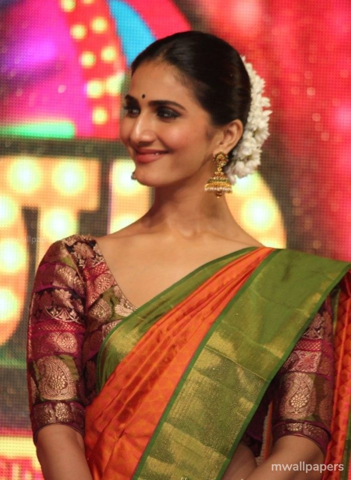 Vaani Kapoor Hot HD Photos (1080p) (30641) - Vaani Kapoor