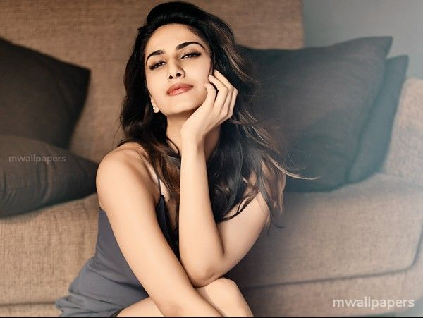 Vaani Kapoor Hot HD Photos (1080p) (30629) - Vaani Kapoor