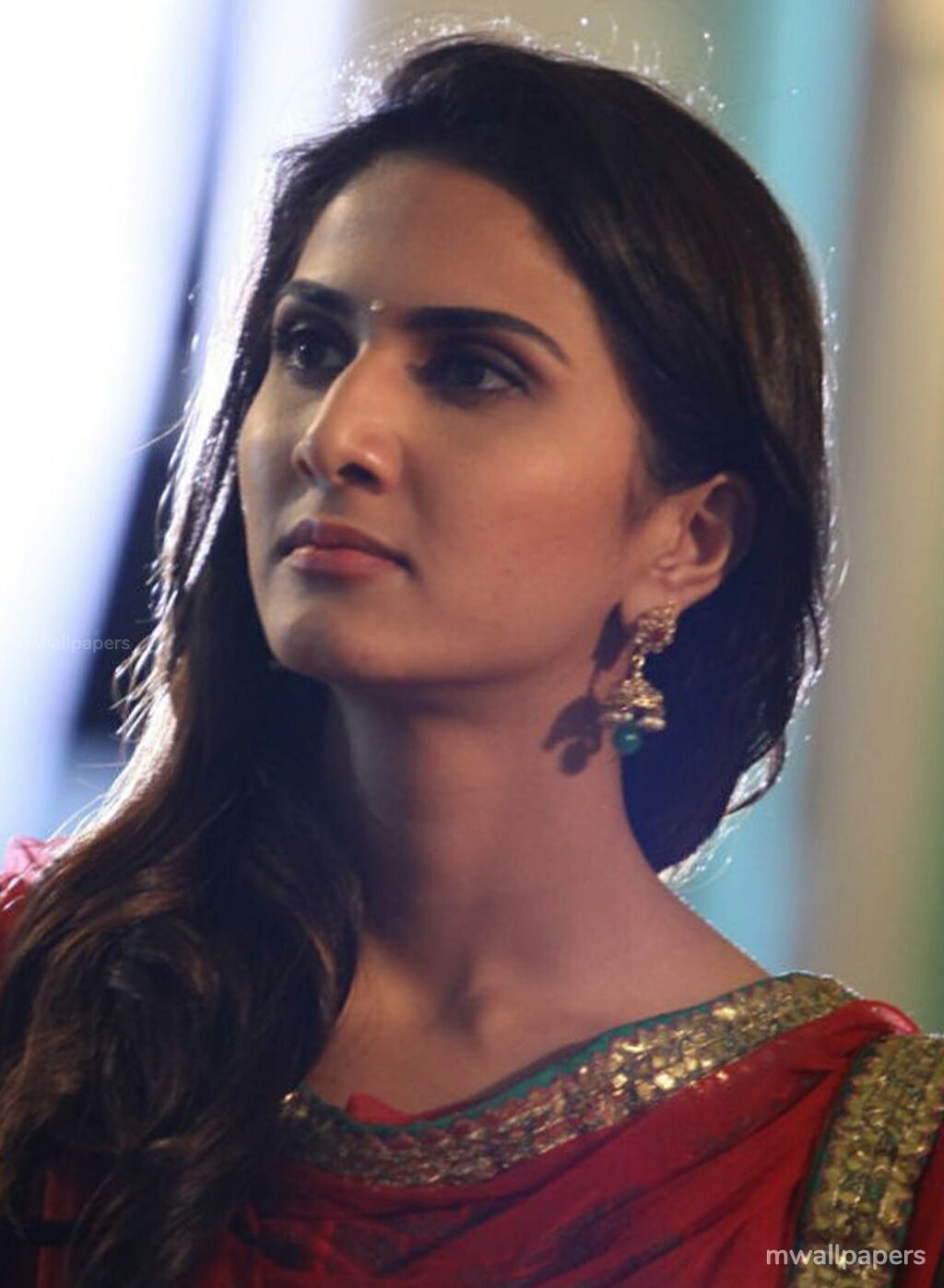 Vaani Kapoor Hot HD Photos (1080p) (30680) - Vaani Kapoor