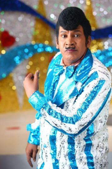 Vadivelu HD Wallpapers (Desktop Background / Android / iPhone) (1080p, 4k)