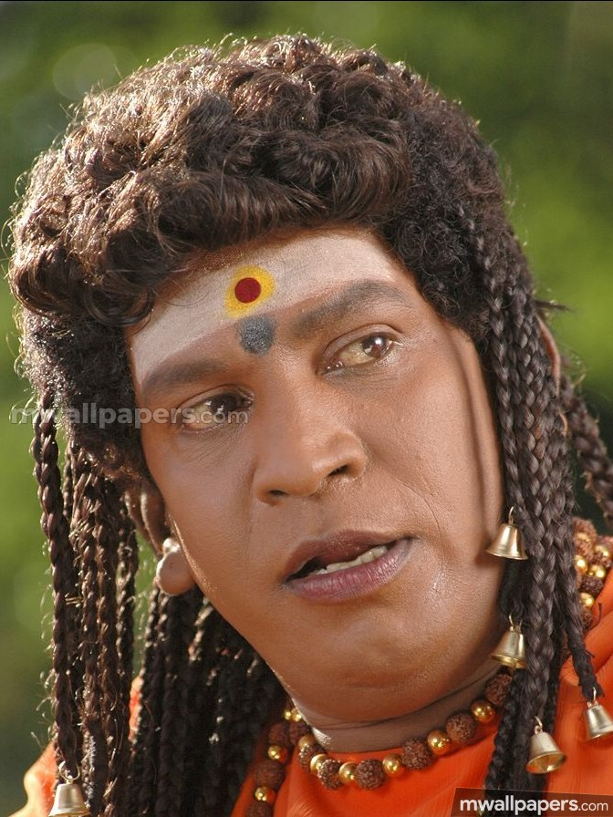 Vadivelu HD Wallpapers/Images (1080p) (28094) - Vadivelu