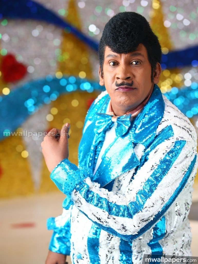 Vadivelu HD Wallpapers/Images (1080p) (28083) - Vadivelu
