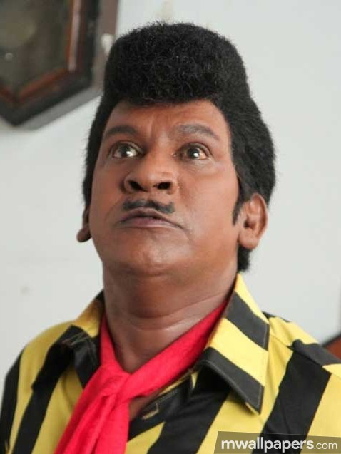 Vadivelu HD Wallpapers/Images (1080p) (28048) - Vadivelu
