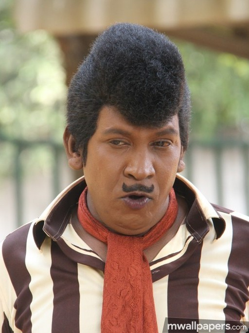 Vadivelu HD Wallpapers/Images (1080p) (28050) - Vadivelu