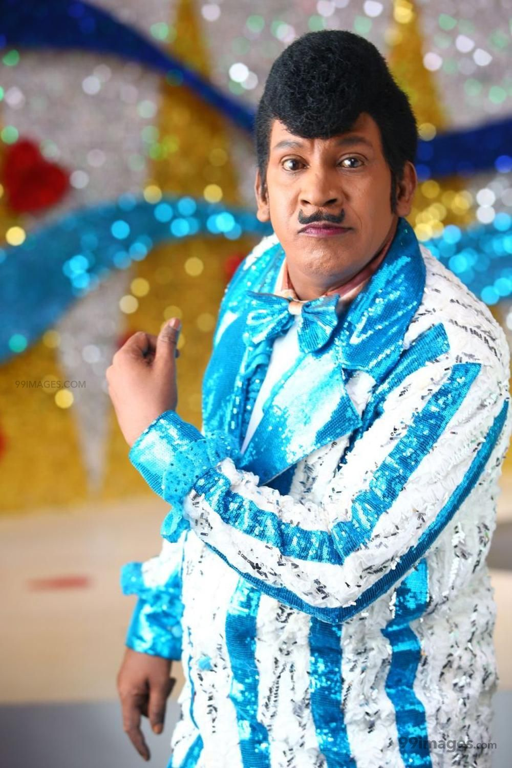 Vadivelu HD Wallpapers (Desktop Background / Android / iPhone) (1080p, 4k) (184193) - Vadivelu
