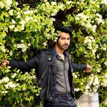 Varun Dhawan HD Wallpapers (Desktop Background / Android / iPhone) (1080p, 4k)