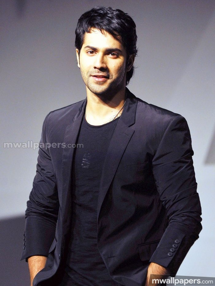 Varun Dhawan HD Photos & Wallpapers (1080p) (23336) - Varun Dhawan