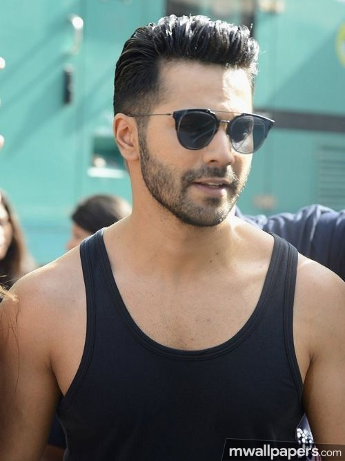 Varun Dhawan HD Photos & Wallpapers (1080p) (23366) - Varun Dhawan