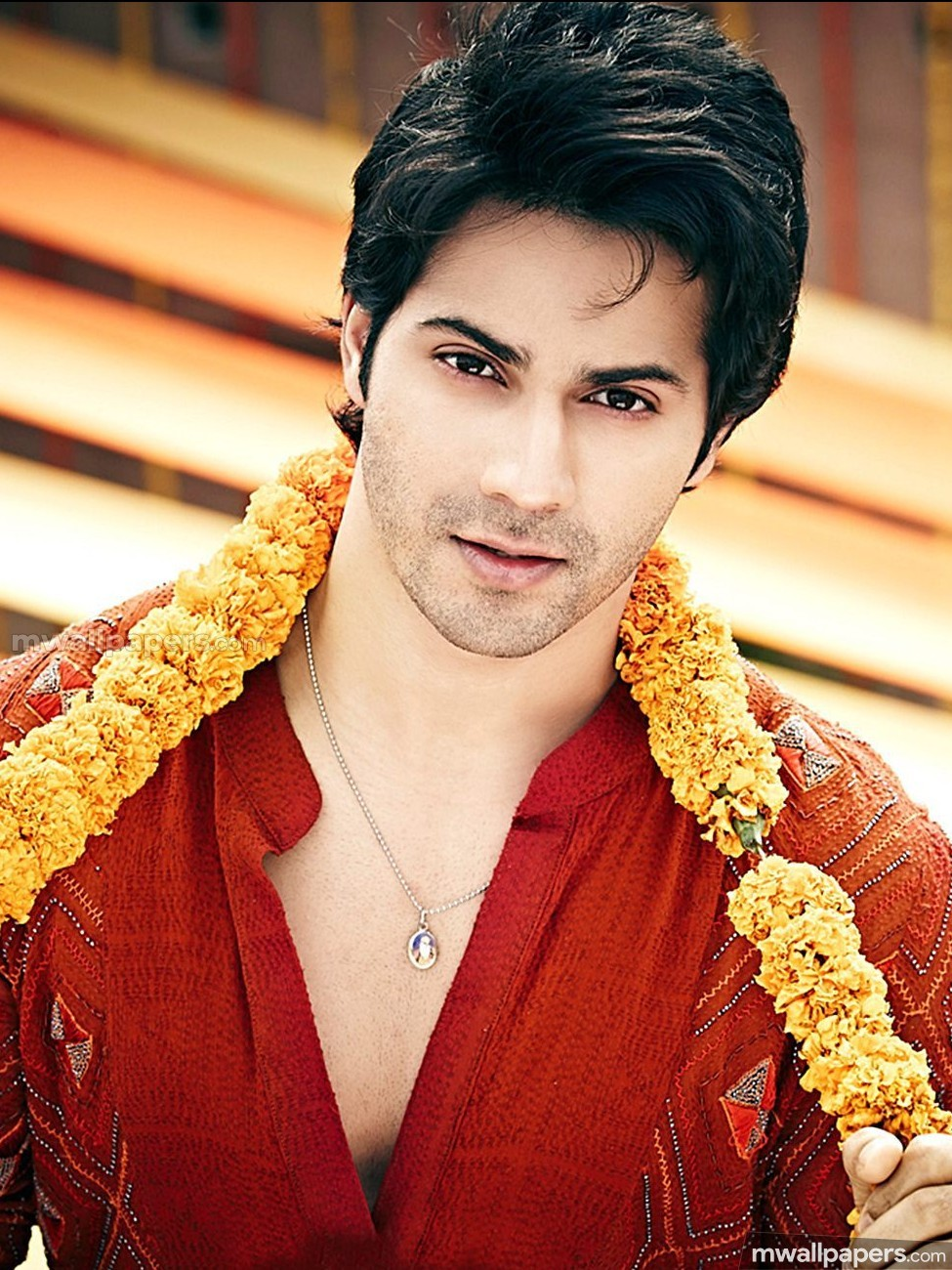 Varun Dhawan HD Photos & Wallpapers (1080p) (23367) - Varun Dhawan