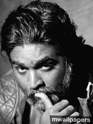 Latest Vijay Sethupathi HD Images (1080p) - vijay sethupathi,actor,kollywood