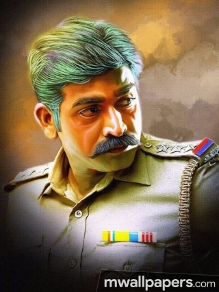 Vijay Sethupathi Best HD Photos (1080p) - vijay sethupathi,makkal selvan,actor,kollywood,hd wallpapers