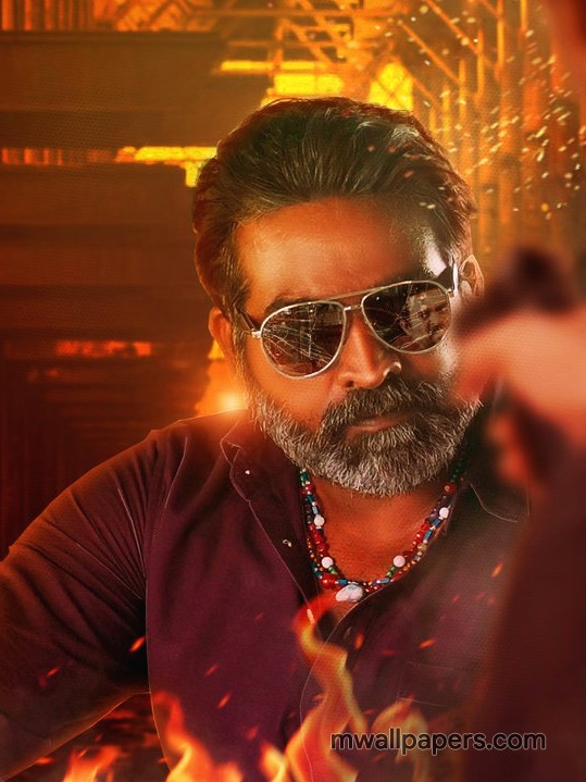 435 Vijay Sethupathi Hd Images Wallpapers 539x719 2021 We did not recommend a online piracy they get your data from cookies this is unsafe for your privacy online. vijay sethupathi hd images wallpapers