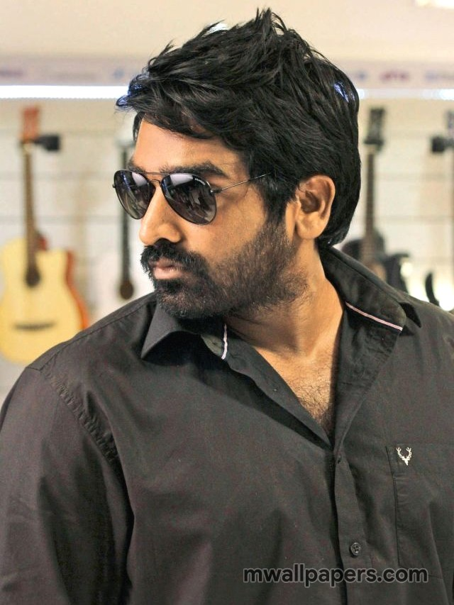 Vijay Sethupathi Hd Images Wallpapers Android Iphone Ipad Hd
