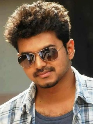 Vijay HD Image & Wallpapers for mobile