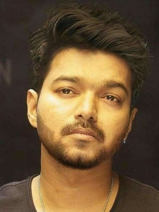 Vijay HD Image & Wallpapers for mobile - vijay,actor,kollywood,ilaya thalapathy