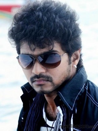 Vijay HD Images - actor,kollywood,mollywood,tollywood,vijay
