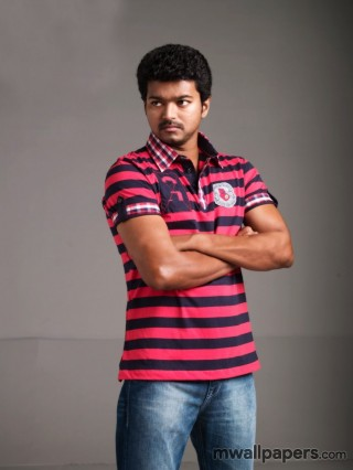 Vijay HD Images - vijay,kollywood,tollywood,mollywood,actor