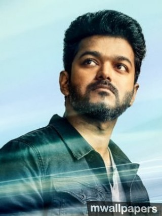 Vijay HD Photos & Wallpapers (1080p)