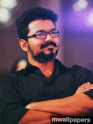 Vijay HD Photos & Wallpapers (1080p) - vijay,kollywood,mollywood,bollywood,actor,singer,dancer,ilayathalapathy,thalapthy
