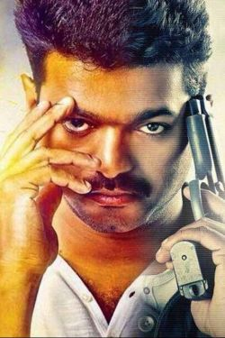 Vijay HD Wallpapers/Images (1080p) - vijay,kollywood,tollywood,mollywood,bollywood,thalapthy,actor