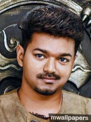 Vijay HD Wallpapers/Images (1080p)