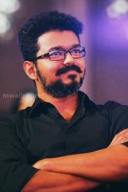 Vijay HD Image & Wallpapers for mobile - vijay,tamil,kollywood,thalapthy