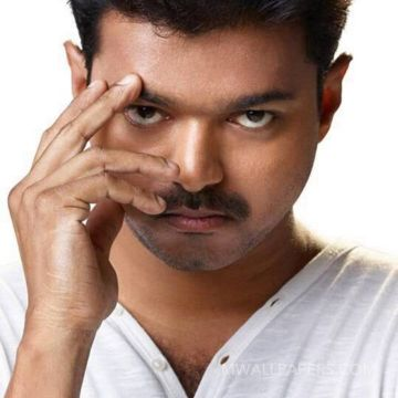 Vijay HD Wallpapers (Desktop Background / Android / iPhone) (1080p, 4k)