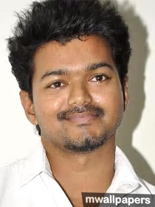 Vijay HD Photos & Wallpapers (1080p) (9614) - Vijay