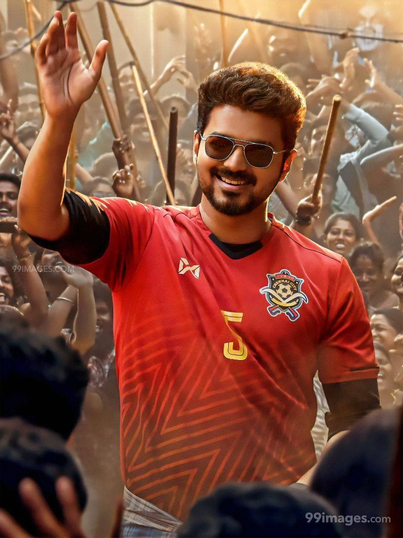 505 Vijay Images Hd Photos 1080p Wallpapers Android Iphone 2021 New and best 97,000 of desktop wallpapers, hd backgrounds for pc & mac, laptop, tablet, mobile phone. 505 vijay images hd photos 1080p
