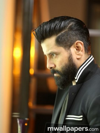 Vikram Best HD Photos (1080p) - vikram,actor,kollywood,hd wallpapers,singer,chiyaan