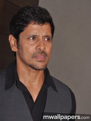 Vikram Best HD Photos (1080p)