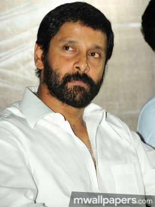 Vikram HD Images (1080p) - vikram,chiyaan,actor,kollywood,hd photos