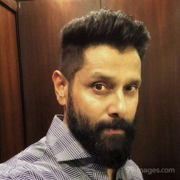 Vikram HD Wallpapers (Desktop Background / Android / iPhone) (1080p, 4k)