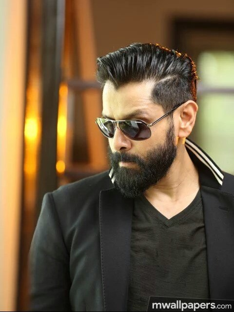 Vikram Best HD Photos (1080p) (27596) - Vikram