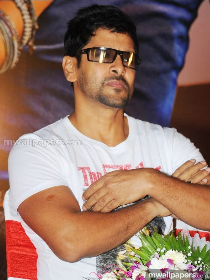 Vikram Best HD Photos (1080p) (27599) - Vikram