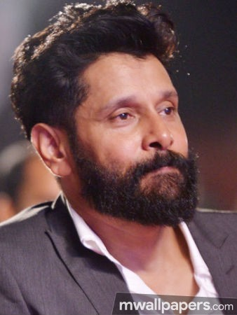 Vikram Best HD Photos (1080p) (27580) - Vikram