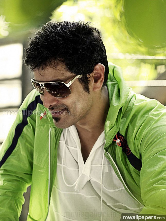 Vikram Best HD Photos (1080p) (27589) - vikram, actor, kollywood, hd wallpapers, singer, chiyaan